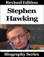 Stephen Hawking - Biography Series - Matt Green
