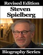 Steven Spielberg - Biography Series - Matt Green