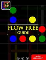 Flow Free Guide - Josh Abbott
