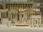 The Roman Forum - Gilbert J. Gorski
