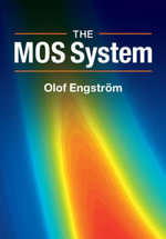 The Mos System - Olof Engstrom