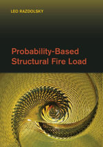 Probability-Based Structural Fire Load - Leo Razdolsky