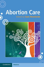 Abortion Care