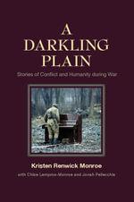 A Darkling Plain - Kristen Monroe