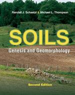 Soils - Randall Schaetzl