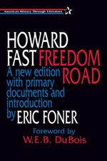 Freedom Road - Howard Fast