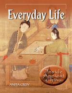 Everyday Life - Anita Croy