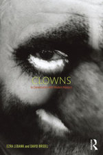 Clowns : In conversation with modern masters