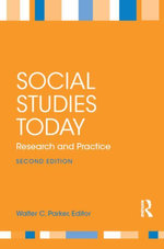 Social Studies Today : Research and Practice