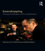 Eavesdropping : The psychotherapist in film and television