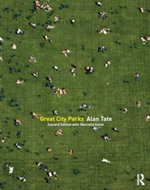 Great City Parks - Alan Tate