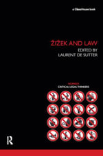 Zizek and Law