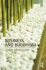 Business and Buddhism - Joan Marques