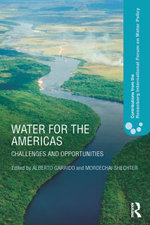 Water for the Americas : Challenges and Opportunities