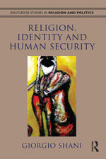 Religion, Identity and Human Security - Giorgio Shani