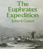 Euphrates Expedition - Guest