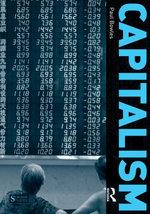Capitalism - Paul Bowles