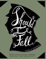 Should I Fall - Joseph Stevenson