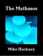 The Mathmos - Mike Hockney
