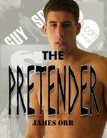 The Pretender - James Orr