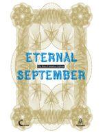 Eternal September. The Rise of Amateur Culture - Domenico Quaranta
