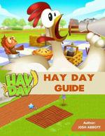 Hay Day Guide - Josh Abbott