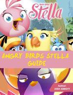 Angry Birds Stella Guide - Josh Abbott