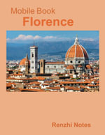 Mobile Book Florence - Renzhi Notes