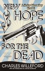 New Hope for the Dead - Charles Ray Willeford