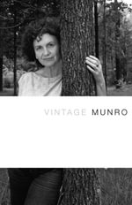 Vintage Munro :  And Other Stories - Alice Munro