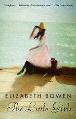 The Little Girls - Professor Elizabeth Bowen