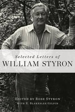 Selected Letters of William Styron - William Styron