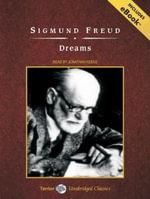 Dreams - Sigmund Freud
