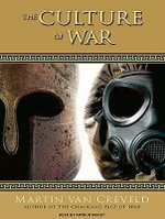 The Culture of War - Martin Van Creveld