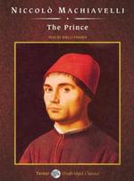 The Prince : Library Edition - Niccolo Machiavelli