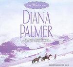 The Winter Man : Silent Night Mansutton's Way - Diana Palmer