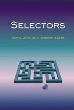 Selectors - John E. Jayne