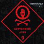 100 Bullets : Strychnine Lives Volume 09 - Eduardo Risso