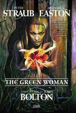 The Green Woman - John Bolton
