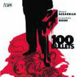 100 Bullets : Once Upon a Crime Vol 11 - Eduardo Risso