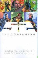 52 : The Companion - Mark Schulz