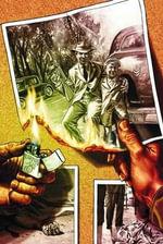 Return to Perdition : Vertigo Crime (Hardcover) - Terry Beatty