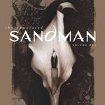 Annotated Sandman Volume One - Les Klinger