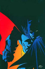 Batman : Birth of the Demon - Norm Breyfogle