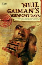 Neil Gaiman's Midnight Days - Neil Gaiman