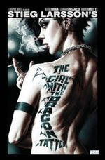 The Girl with the Dragon Tattoo : Volume 1 - Denise Mina