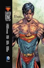 Superman : Earth One Volume 3 - Ardian Syaf