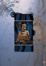 Dust Covers : The Collected Sandman Covers - Dave McKean