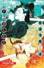 Fables : Volume 21: Happily Ever After - Mark Buckingham