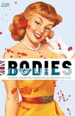 Bodies - Tula Lotay
